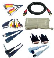 audio_video_cables