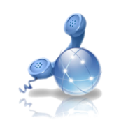 hosted-voip-icon-11-353x370