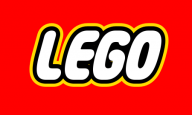 lego_category