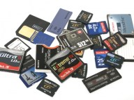 pile-of-memory-cards