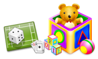 toys_and_games_icon