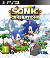 20150730152530_sonic_generations_ps3