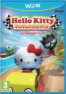 20150922131638_hello_kitty_kruisers_wii_u