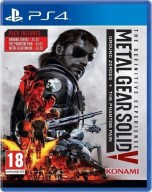 20161020145001_metal_gear_solid_v_the_definitive_experience_ps4