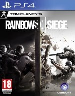 20161021150347_tom_clancy_s_rainbow_six_siege_ps4
