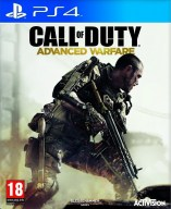 20161021151036_call_of_duty_advanced_warfare_ps4