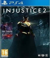 20170201102329_injustice_2_ps4.jpeg