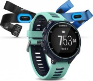 20170515130436_garmin_forerunner_735xt_tri_bundle_midnight_blue_frost_blue
