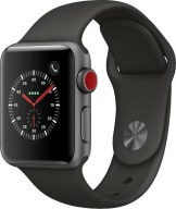 20171024144608_apple_watch_series_3_cellular_aluminium_38mm