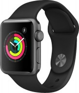 20171024145738_apple_watch_series_3_aluminium_38mm