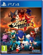 20180126145148_sonic_forces_ps4