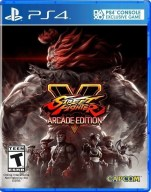 20180126154817_street_fighter_v_arcade_edition_ps4