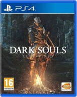 20180205115837_dark_souls_remastered_ps4