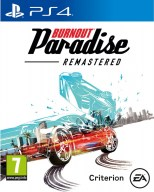 20180226121916_burnout_paradise_remastered_ps4