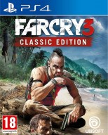 20180529104941_far_cry_3_classic_edition_ps4