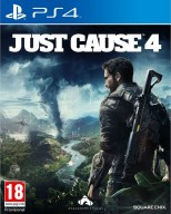 20180614112018_just_cause_4_ps4