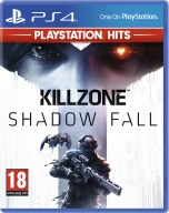 20180702114502_killzone_shadow_fall_hits_ps4
