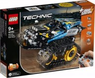 20181227105021_lego_technic_remote_controlled_stunt_racer_42095