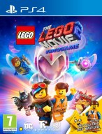 20190128110204_the_lego_movie_2_videogame_ps4