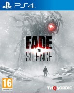 20190319150953_fade_to_silence_ps4