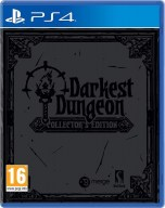 20190416115012_darkest_dungeon_collector_s_edition_signature_edition_version_ps4