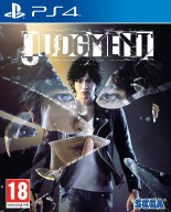 20190520123903_judgment_ps4