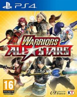 20190725095924_warriors_all_stars_ps4