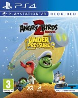 20190809121147_angry_birds_the_movie_2_vr_ps4