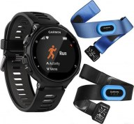 20190828131601_garmin_forerunner_735xt_tri_bundle_black_gray