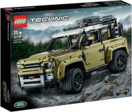20190902102821_lego_technic_land_rover_defender_42110