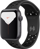 20190916123311_apple_watch_series_5_nike_44mm
