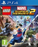 20190927104645_lego_marvel_super_heroes_2_ps4