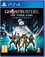 20190930161329_ghostbusters_the_video_game_remastered_ps4