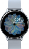 20191014161140_samsung_galaxy_watch_active2_aluminium_44mm