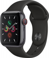 20191014161620_apple_watch_series_5_aluminium_44mm3
