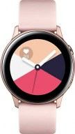 20191016130552_samsung_galaxy_watch_active_rose_gold