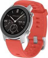 20191016135624_xiaomi_amazfit_gtr_42mm_coral_red