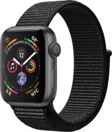 20191018124158_apple_watch_series_4_aluminium_40mm_space_grey_black_loop