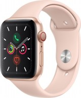 20191018135006_apple_watch_series_5_aluminium_44mm_pink