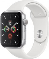 20191018135054_apple_watch_series_5_aluminium_44mm_white8