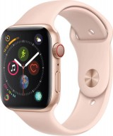 20191018135945_apple_watch_series_5_aluminium_cellular_44mm_gold_pink