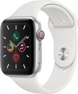 20191018140044_apple_watch_series_5_aluminium_cellular_44mm_white