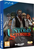 20191118112203_lovecraft_s_untold_stories_collector_s_edition_ps4