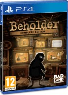 20191203103531_beholder_complete_edition_ps4