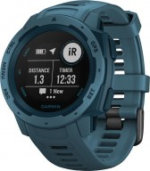 20200122095626_garmin_instinct_lakeside_blue