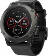 20200122101203_garmin_fenix_5x_sapphire_slate_gray_with_black_band