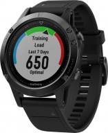 20200122102124_garmin_fenix_5_sapphire_black_with_black_band