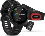 20200122102456_garmin_forerunner_735xt_run_bundle_black_gray