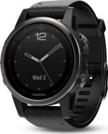 20200122111018_garmin_fenix_5s_sapphire_black_with_black_band4