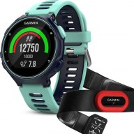 20200122115106_garmin_forerunner_735xt_run_bundle_midnight_blue_frost_blue